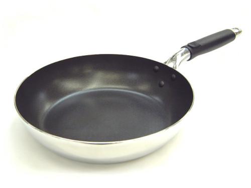 テフロンのフライパンを長持ちさせる5つのコツと洗い方とは?