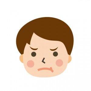 あさイチのキレる子供の対処法!親の接し方、キレない方法は?