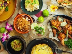 渋谷で人気のメキシコ料理おすすめ!デートで行きたい美味しい店♪