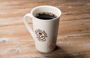 コーヒービーン&ティーリーフ日本橋に上陸!人気メニューはこれ!