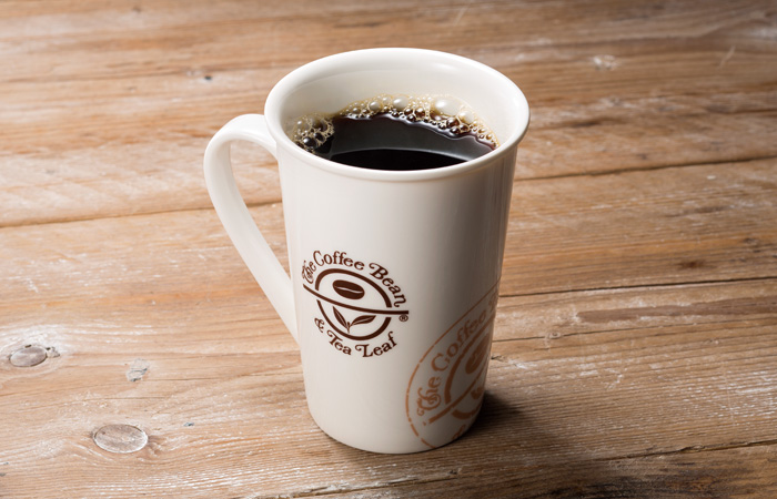 coffeeBean1