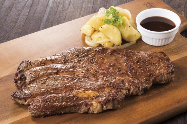 銀座ライオンで肉フェス2015&大ジョッキフェアが開催!店舗は?