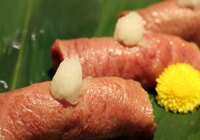 nokufesu-saitama1