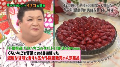matuko-ichigo33