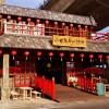 小田原の海鮮バーベキューあぶりやの紹介と口コミ!駐車場はある?